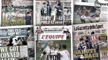 "Sons ""Betrug"" an Solskjaer | Ronaldo hat keinen Spaß mehr"
