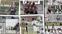 Spanischer Titelkampf spitzt sich zu | Wird Pogba Rekordverdiener?