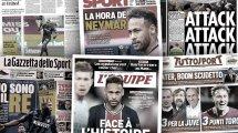 Ronaldo-Fieber in Portugal | Conte vor unsicherer Zukunft