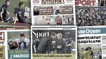 Benzema besingt seinen Erben | Aufatmen bei De Bruyne