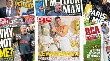 Newcastles Trainer-Debakel | Spanien gewinnt den Abseits-Krieg