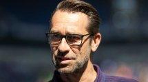 Hertha: Windhorst steht zu seiner Zusage