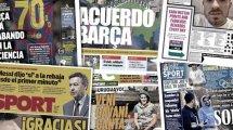 Der Revoluzzer-Messi | Corona-Depp Grealish