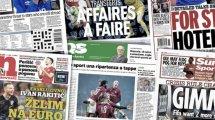 United: Vier Verkäufe für Sancho? | Kean der COVIDiot