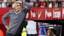 Mittelfeld-Achse: Barça räumt auf