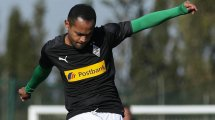 """Super Alternative"": Raffael liebäugelt mit Brasilien"