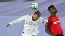 La Liga: Real wieder vorne