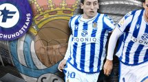 Real Sociedad: Null Euro & drei Ex-Dortmunder