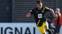 BVB-Hoffnungsträger: Reinier-Debüt & Reus-Comeback
