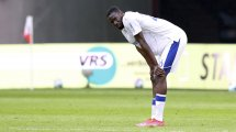 Schalke: Kreative Lösung bei Sané?