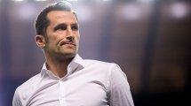 Medien: Bayern schnappt sich Hoffenheim-Juwel Sieb