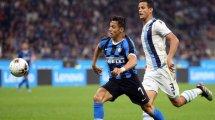 Inter will nicht: Sánchez-Zukunft ungeklärt