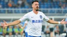 Bericht: Wagner wird Cheftrainer in Unterhaching