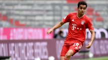 FC Bayern: Auch Singh nach Nürnberg?