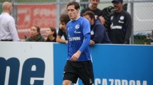 Schalke-Sorgen: Muss Rudy verscherbelt werden?