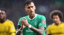 Werder: Selke will alles besser machen