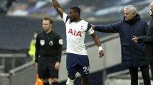 PSG will Aurier zurückholen