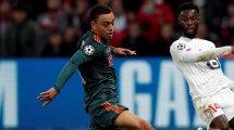 Dest-Wechsel: Wie Barça die Bayern ausstach