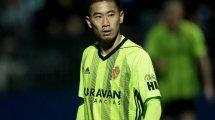 PAOK schnappt sich Kagawa