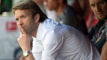 Türken berichten: Leverkusen vor Ince-Transfer