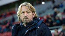 VfB schnappt sich Sankoh
