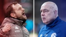 Mainz & Schalke: Zwei Neustarts, nur einer gelingt