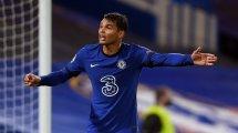 Mangelnder Respekt: Silva schießt gegen PSG