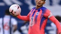 PSG: Silva kritisiert Leonardo
