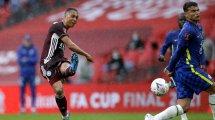 Bericht: Juve will Tielemans