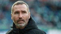HSV: Walter bedient sich beim VfB