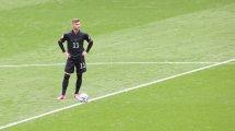 Chelseas Stürmersuche & neue Bayern-Gerüchte: Was wird aus Werner?