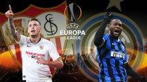 Europa League: Welcher Toptransfer krönt sich?