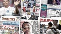 Newcastle-Übernahme wackelt | La Liga bald mit Zuschauern?