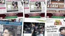 Korruptes Juve | Conte hartnäckig bei Kanté