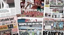 Platzwart Mourinho | Chelsea plant nächsten Transfer-Coup