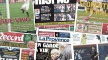 Haaland fordert Mbappé heraus | Juve muss zittern