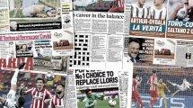 Bayern lehrt das Fürchten | Girouds Meisterwerk