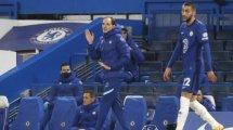 Chelsea: Tuchel setzt auf Werner