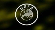 UEFA bläst U17-EM ab