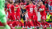 Conference League-Auslosung: Union Berlin empfängt Kuopio oder Astana