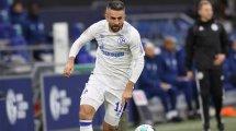 Kurios: Schalke fragte bei aussortiertem Ibisevic an
