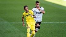 City & Valencia einigen sich auf Torres-Ablöse
