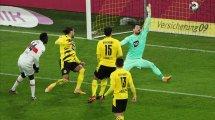 VfB: Neues Arbeitspapier für Silas