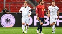 Werner schlug Guardiola-Angebot aus