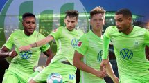 Transferzeugnis Wolfsburg: Besser als Glasner vermuten lässt