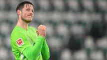 Weghorst dabei: Der Oranje-Kader im Überblick