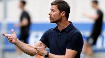 Nach Gladbach-Gerücht: Alonso verlängert bei Real Sociedad