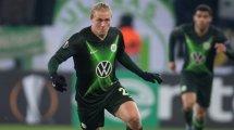 Schlager zieht Wolfsburg-Fazit