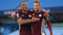 Tielemans glaubt an lange Leicester-Zukunft