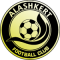 FC Alaschkert Martuni